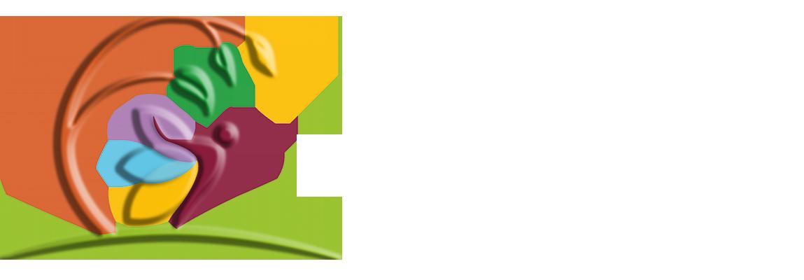 Sève & Papillon